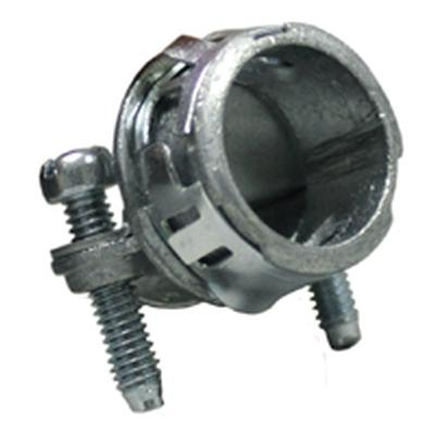 Clamp Connector for Non-Metallic Cable
